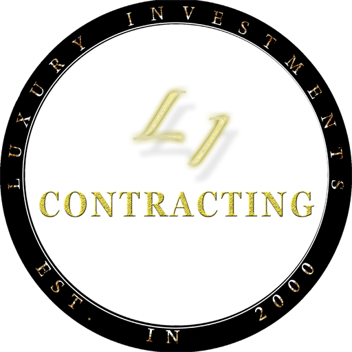 L.I. Contracting