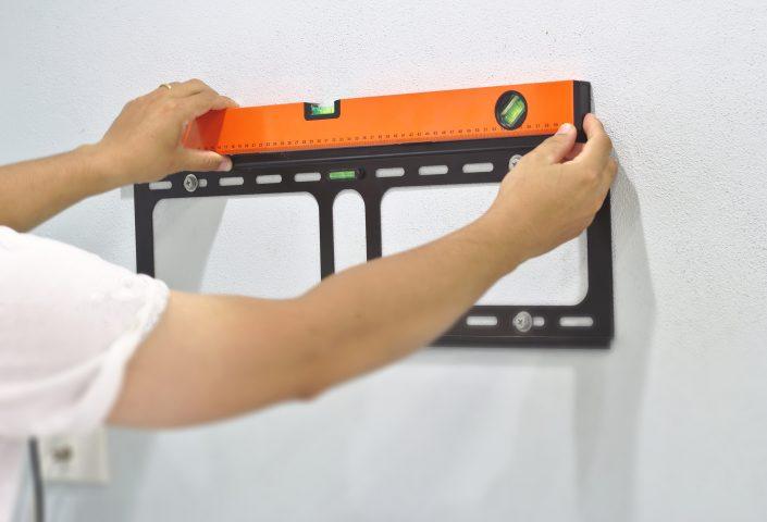 li-contracting-tv-mount-pro