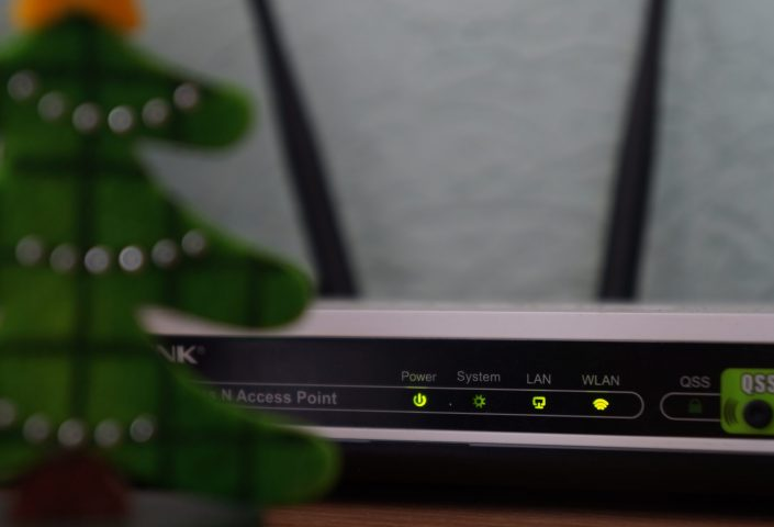 li-contracting-wifi-extension
